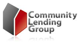 Communty Lending Group